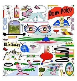 Bella Union Pom Poko - Birthday