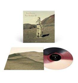 BMG Gary Numan - The Fallen EP (Coloured Vinyl)