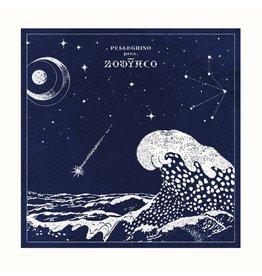 Early Sounds Recordings / NG Records Pellegrino - Zodyaco