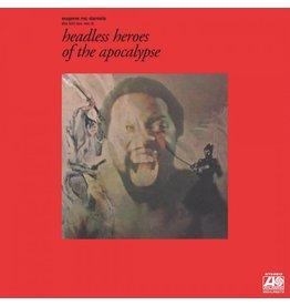 Music On Vinyl Eugene McDaniels - Headless Heroes Of The Apocalypse