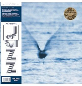We Release Jazz Ryo Fukui - Mellow Dream
