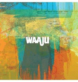 Olindo Records Waaju - Waaju