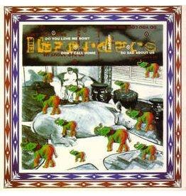 4AD The Breeders - Safari EP