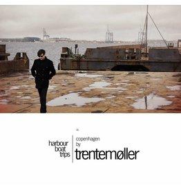 HFN Music Various - Harbour Boat Trips Vol. 02: Copenhagen by Trentemøller