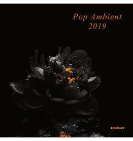 Kompakt Various - Pop Ambient 2019