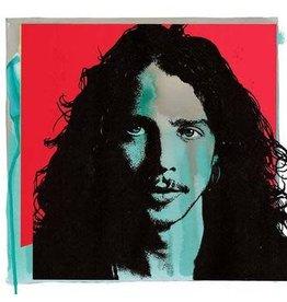 UMC Chris Cornell, Soundgarden, Temple Of The Dog - Chris Cornell