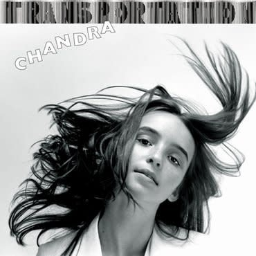 Telephone Explosion Chandra - Transportation