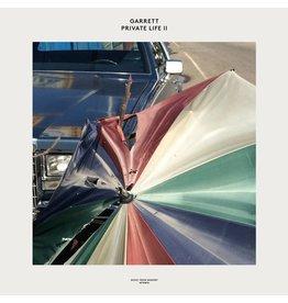 Music From Memory Garrett - Private Life II