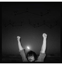 dBpm Records Jeff Tweedy - Warm