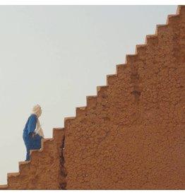 Sahel Sounds Ahmoudou Madassane - Zerzura OST