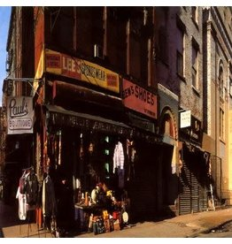 UMC Beastie Boys - Paul's Boutique