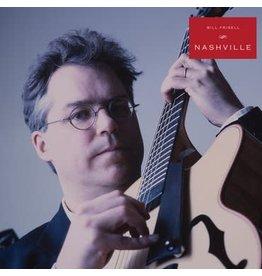 Nonesuch Bill Frisell - Nashville