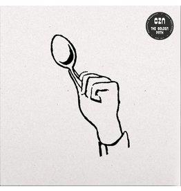 Lovers & Lollipops CZN - The Golden Path