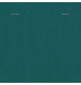 Erased Tapes Nils Frahm - Encores 2