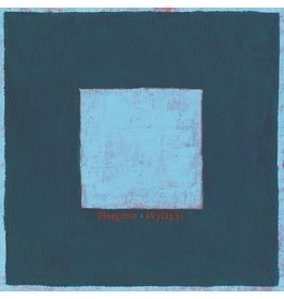 Pinegrove Pinegrove - Skylight (Coloured Vinyl)