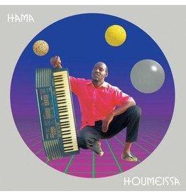 Sahel Sounds Hama - Houmeissa