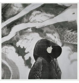 Blackest Ever Black Black Rain - Computer Soul EP