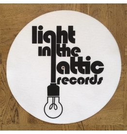 Light In The Attic Light In The Attic - Slipmat