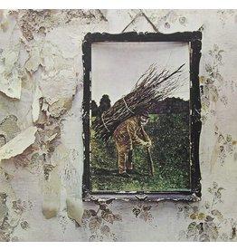 Warner Led Zeppelin - Led Zeppelin IV (Deluxe)