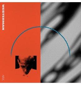 Blue Flowers Music Westerman - Ark