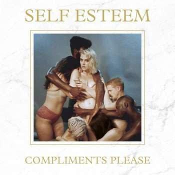 Fiction Self Esteem - Compliments Please