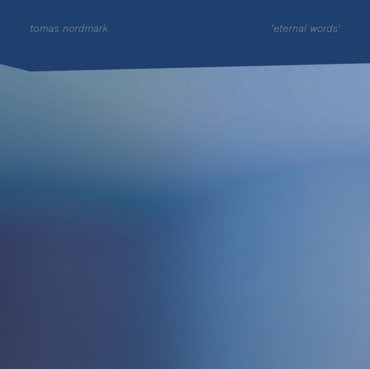 Valley Of Search Tomas Nordmark - Eternal Words