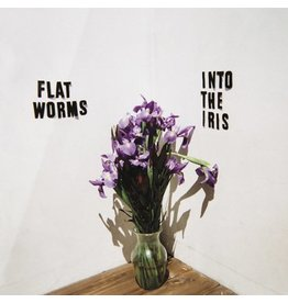 God? Flat Worms - Into The Iris