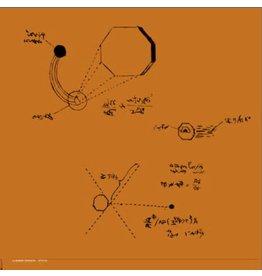 Sähkö Recordings Vladimir Tarasov - Atto IV