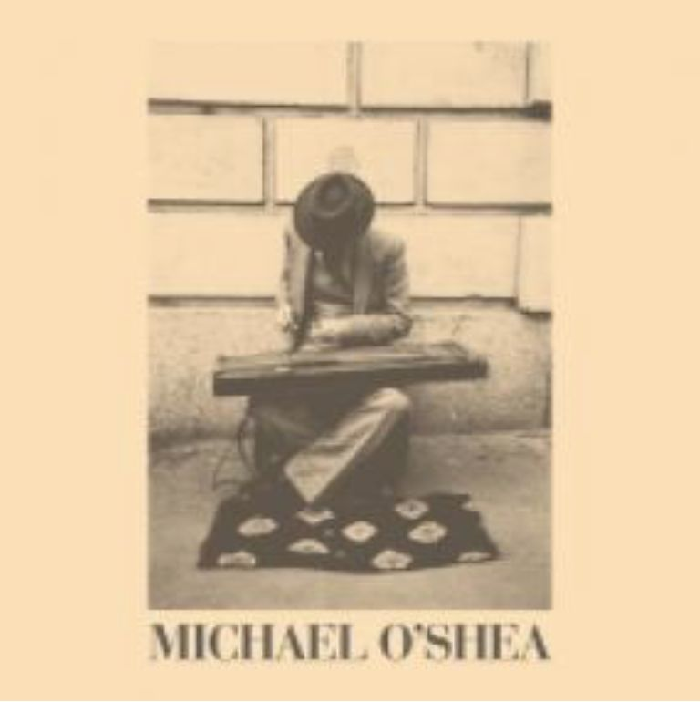 Allchival Michael O'Shea - Michael O'Shea