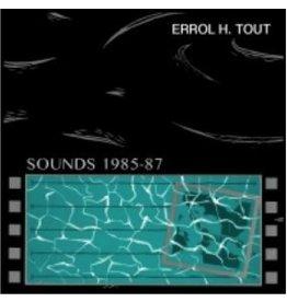 Orbeatize Errol H. Tout - Sounds 1985-87