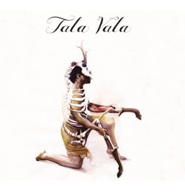 TV White Label Tala Vala - Tala Vala