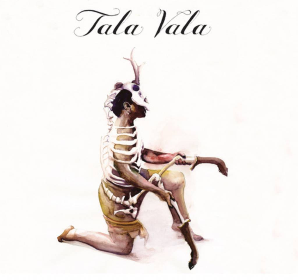 TV White Label Tala Vala - Tala Vala
