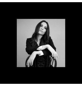 Rocket Recordings Josefin Öhrn + The Liberation - Sacred Dreams (Coloured Vinyl)