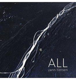 Mute Records Yann Tiersen - All