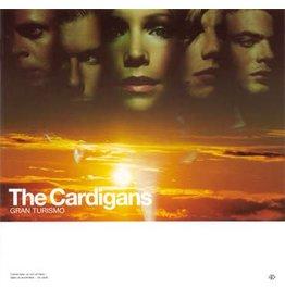 Polydor The Cardigans  - Gran Turismo