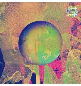 Mute Records Apparat - LP5 (Colured Vinyl)
