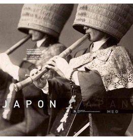 VDE Teruhisa Fukuda (Shakuhachi Master) - Japon (Japan)