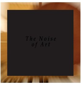 Sub Rosa Blixa Bargeld, Luciano Chessa, Fred Möpert, Opening Performance Orchestra - The Noise Of Art: Works for Intonarumori (premiere recordings)