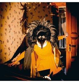 Infectious Music Drenge - Strange Creatures (Coloured Vinyl)