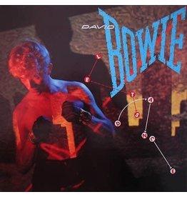 Parlophone David Bowie - Let's Dance