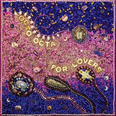Technicolour Octo Octa - For Lovers