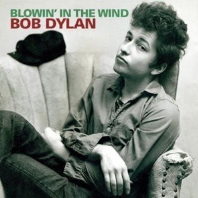 Le Chant du Monde Bob Dylan - Blowin' in the wind