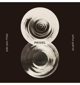 Rocket Recordings Paisiel - Paisiel