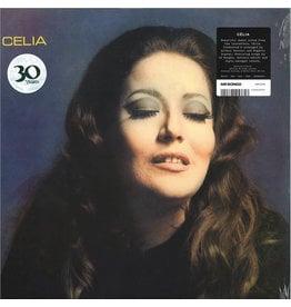 Mr Bongo Celia - Celia