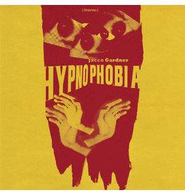 Full Time Hobby Jacco Gardner - Hypnophobia (Coloured Vinyl)