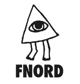 Fnord Communications Pregoblin - Combustion