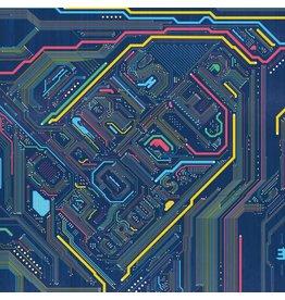 Edition Chris Potter - Circuits