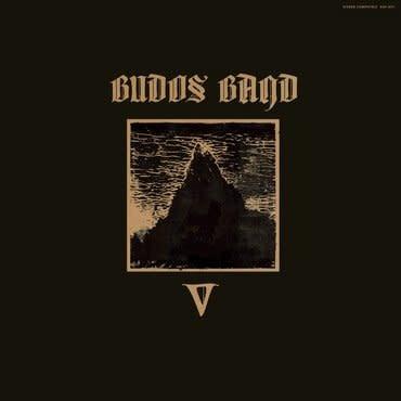 Daptone Records The Budos Band - V