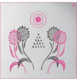 Fire Records Death and Vanilla - Are You A Dreamer?