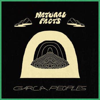 Beyond Beyond Is Beyond Garcia Peoples - Natural Facts